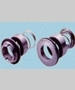 Single Spring Seals for Dairy Industry